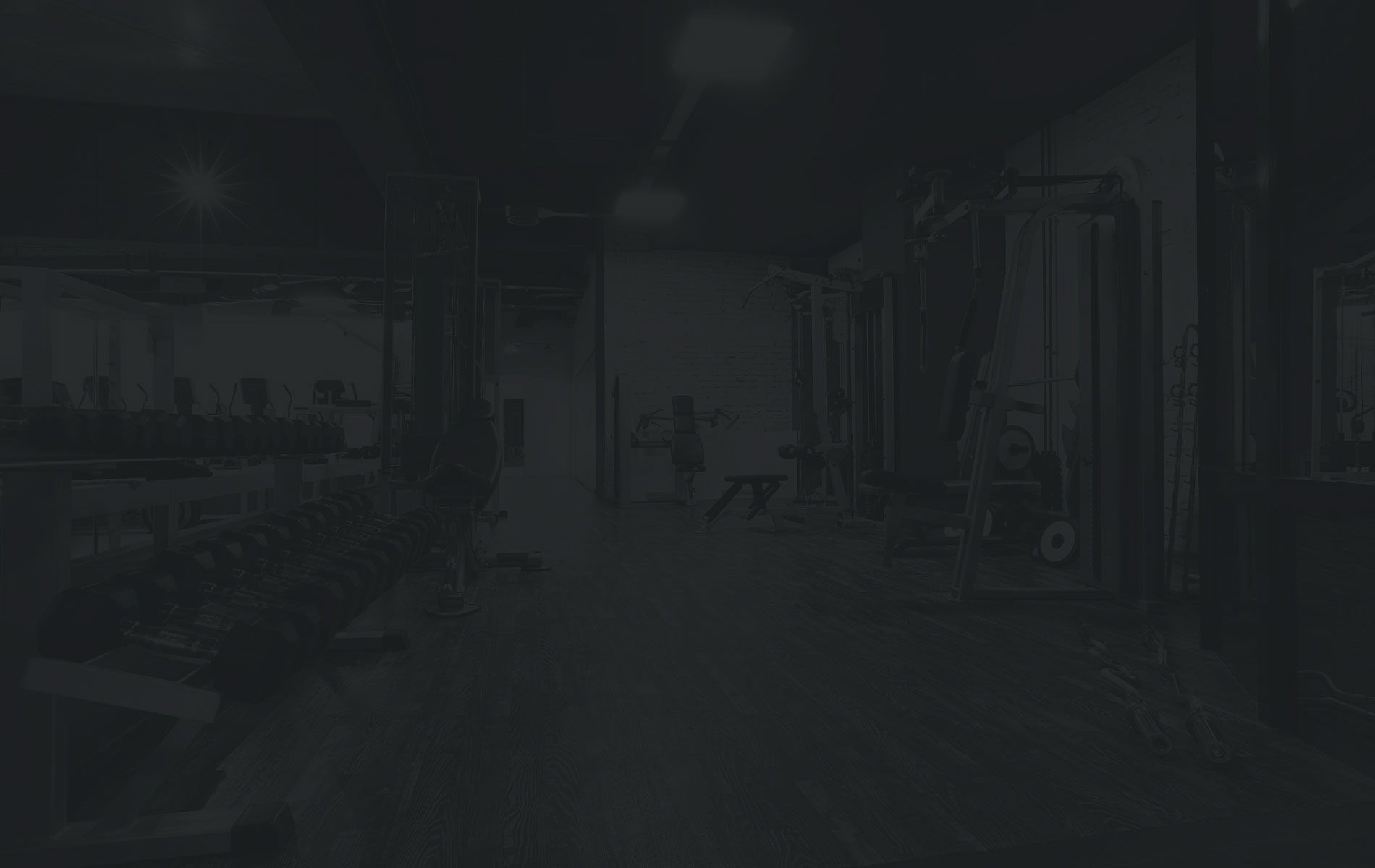 Premier Fitness Solutions